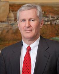 William L. Crim Jr.