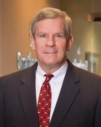 Robert A. Cunningham