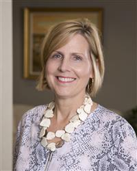 Cindy McGehee