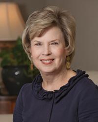 Dorothy A. Gray
