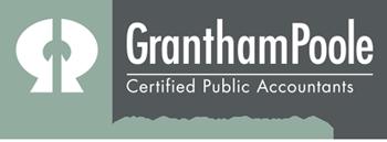 GranthamPoole PLLC