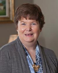 Janet Guilzon