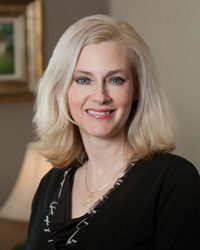 Karen Macon