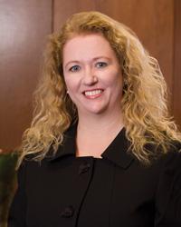 Kelly Ann Wells