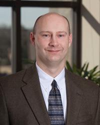 Michael S. Hanson