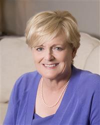 Rhonda Shannon