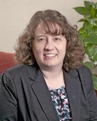 Tami Kinnard