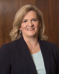 Karen M. Wagner